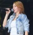 Певица MакSим разочаровала фанатов своим внешним видом