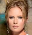 Дана Борисова призналась, что вычеркнула из жизни родную сестру