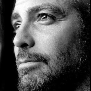 Бывший чайлдфри Джордж Клуни: Дети не плачут – плачу я!