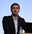 Красовский призвал главу СКР вмешаться в дело о гибели ребенка в школьном дворе