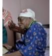 В возрасте 117 лет из жизни ушёл самый старый человек на Земле