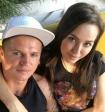 Пользовательница соцсетей заявила, что растит внебрачного сына Дмитрия Тарасова