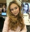 Стефанию Маликову упрекнули в соцсетях за хвастовство брендовой одеждой