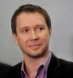 Евгений Миронов: Серебренников поставит спектакль в Государственном театре Наций