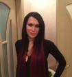 Близкие Илоны Новоселовой сообщили о судьбе ее праха и мистических знаках