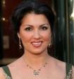 Анна Нетребко призналась, как в действительности обстоят дела с ее финансами