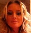 Дана Борисова назвала косвенно виновных в ее пагубной зависимости