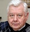 Олег Табаков сообщил о реальном положении дел со своим здоровьем
