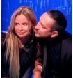 Известный певец признался, что изменял с Даной Борисовой своей беременной жене