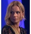 Дана Борисова спасает от алкоголизма известную телеведущую, у которой вылезли волосы