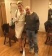 Дмитрий Нагиев и Ольга Бузова снова дали повод для обсуждения своих отношений