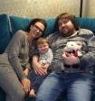 Эвелина Бледанс призналась Андрею Малахову, что все еще хочет вернуть мужа