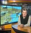Александр Беляев откровенно рассказал о болезни