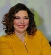 Екатерина Скулкина покидает Comedy Woman ради семьи