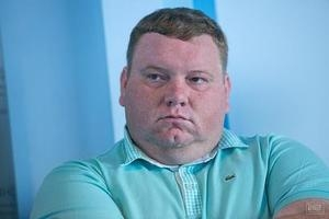 Экс-редактор КВН Колчин рассказал про шутки, которые не показывают зрителю