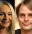 Актер Александр Носик разорвал отношения с экс-солисткой группы