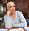 Татьяна Васильева рассказала о лечении внучки после подхваченной в Турции инфекции