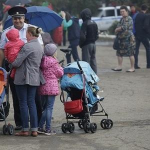 Почти половина россиян не поняла смысла экономической политики правительства