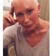 Актриса Татьяна Васильева разоблачает халатность московских медиков