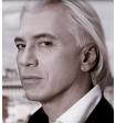 С сайта больного раком Хворостовского удалили информацию о будущих концертах