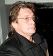 Домогаров рассказал в сети о своей болезни