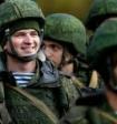 В России разработан порядок призыва в армию во время войны