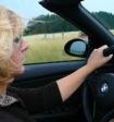 Российских водителей могут разделить на любителей и профессионалов
