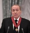 Масляков прокомментировал заявления о цензуре в КВН