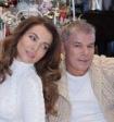 Жена Олега Газманова рассказала, как он
