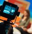 СМИ сообщили, зачем Марина Яковлева комментировала смерть Веры Глаголевой в ток-шоу