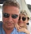 Бывший муж Анжелики Варум дал откровенное интервью спустя много лет