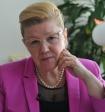 Законопроект Мизулиной о запрете беби-боксов вернули на доработку