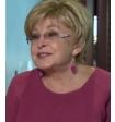 Ангелина Вовк пережила клиническую смерть и чудом осталась живой