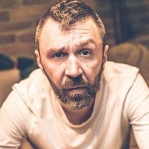 Клип группы «Ленинград» может получить сразу 3 награды UK Music Video Awards