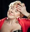 Любовь Успенская призналась, что не справляется с бытом в одиночку