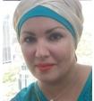 Оперная певица Анна Нетребко готовится снова стать мамой