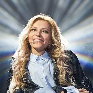 Семейные тайны певицы Юлии Самойловой были раскрыты экстрасенсами