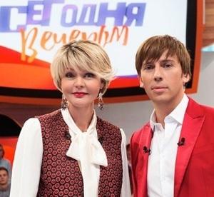 Юлию Меньшову затравили за ее поведение на шоу