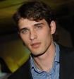 Знакомый звезды «Обитаемого острова» Василия Степанова заявил о мошенничестве