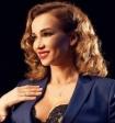 Тема секса надоела Анфисе Чеховой - она уходит