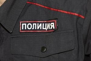 Генпрокуратура назвала самые криминальные регионы России
