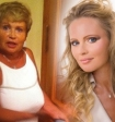 Мать Даны Борисовой готова продать квартиру, чтобы оплатить лечение дочери