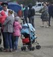 Глава МЭР назвал причину ежегодного сокращения трудоспособного населения России