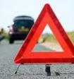 Водителей-нарушителей начнут штрафовать по видео очевидцев