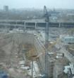 Собянин выбрал участки для переселения попавших под реновацию москвичей