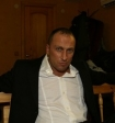 Нагиев назвал личной трагедией гибель 18-летнего актёра из