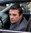 Невеста Астахова отказалась выходить за него замуж