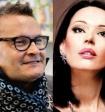 Ирина Безрукова вышла победительницей после развода