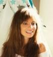 Светлана Светикова рассказала о родах