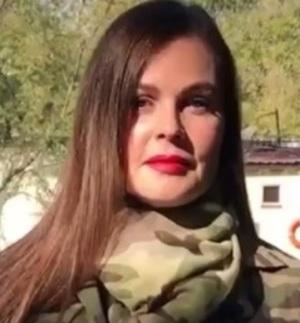 Екатерина Андреева раскрыла секрет своей красоты